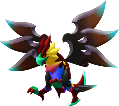 File:Halbird (Nightmare).png