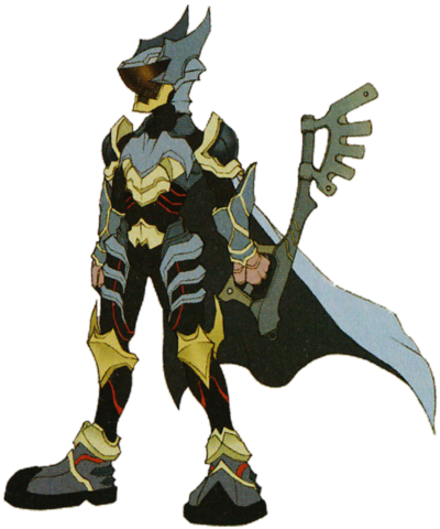 File:Ventus- Keyblade Armor (Art) KHBBS.png