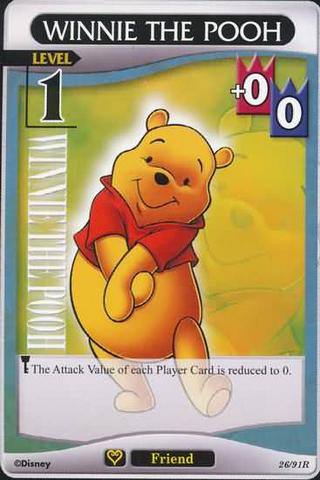File:Winnie the Pooh LaD-26.png