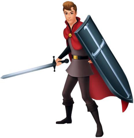 File:Prince Phillip KHBBS.png
