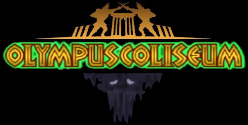 File:Olympus Coliseum Logo KHII.png