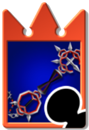 Bond of Flame (card).png
