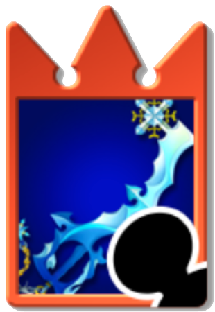 Diamond Dust (card).png