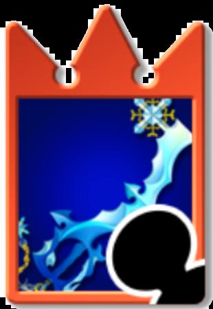 Diamond Dust (card).png