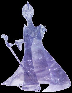 File:Jafar's Shadow.png