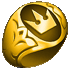 File:Gold Ring KHII.png