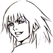 Riku- Concept 3 (Art) KH