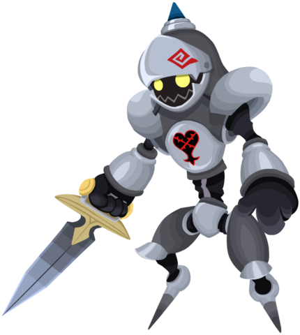 File:Armored Knight KHX.png