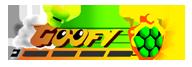 File:DL Goofy.png