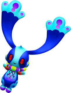 File:Me Me Bunny (Nightmare).png