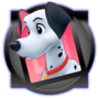 Top Dog Trophy HD1.png