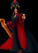 JafarKH2