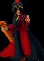 JafarKH2.png