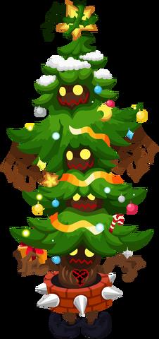 File:Strange Tree KHX.png