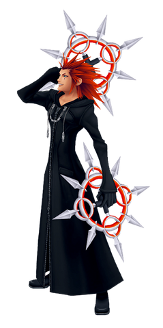 File:Axel.png
