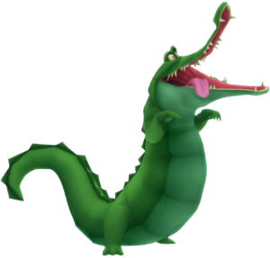 Crocodile KH.png