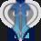 Miniatuurafbeelding voor de versie van 3 feb 2012 om 15:20