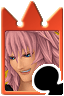 File:Marluxia - A1 (card).png