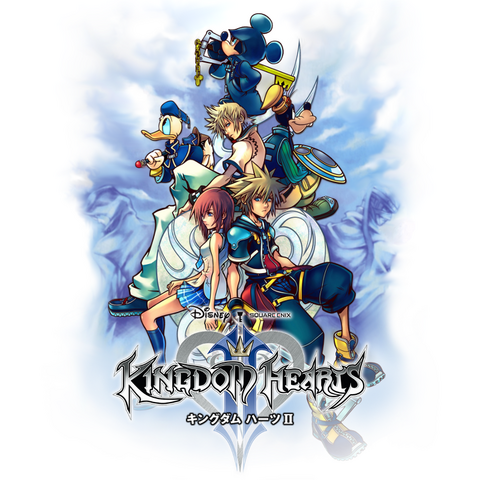 File:KH2-cover.png