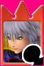 Riku Replica - A3 (card).png