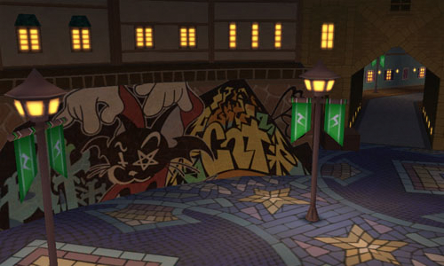 File:Traverse Town Fountain Plaza KH3D.png
