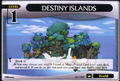 Destiny Islands ADA-84.png