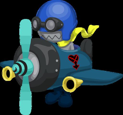 File:Aeroplane KHX.png