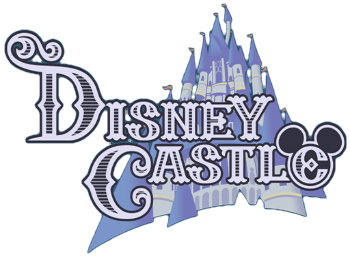 File:Disney Castle Logo KHII.png
