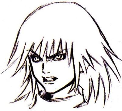 File:Riku- Concept 2 (Art) KH.png