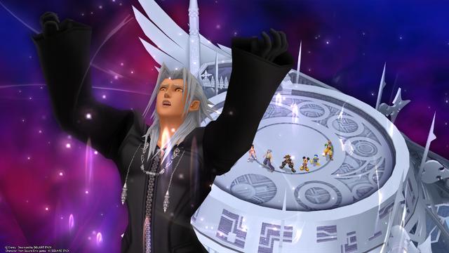 File:Kingdom Hearts' Door 01 (KHIIFM) KHIIHD.png