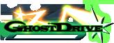 CS GhostDrive
