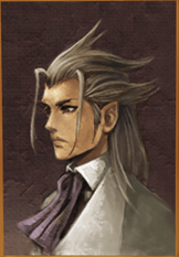 Xehanort Painting.png