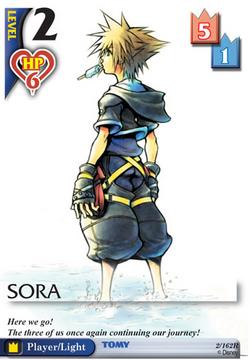 Sora BoD-2.png