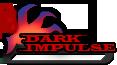 CS DarkImpulse.png