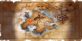 Neverland Treasure Map KHBBS.png