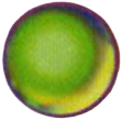 File:HP Orb KHII.png