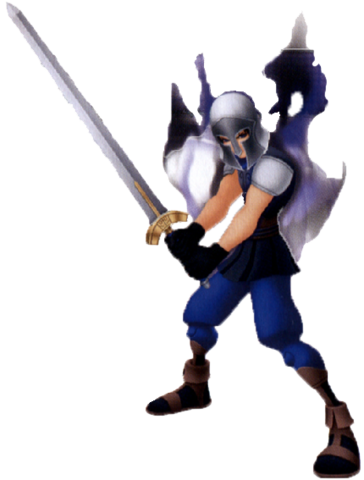 File:Zack- Dark Form with Helmet KHBBS.png