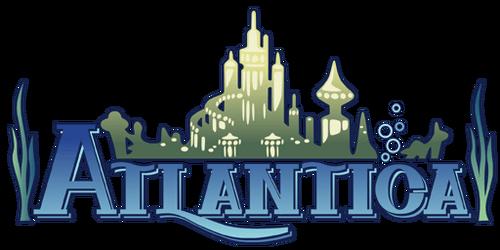 Atlantica Logo KHII