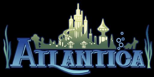 File:Atlantica Logo KHII.png