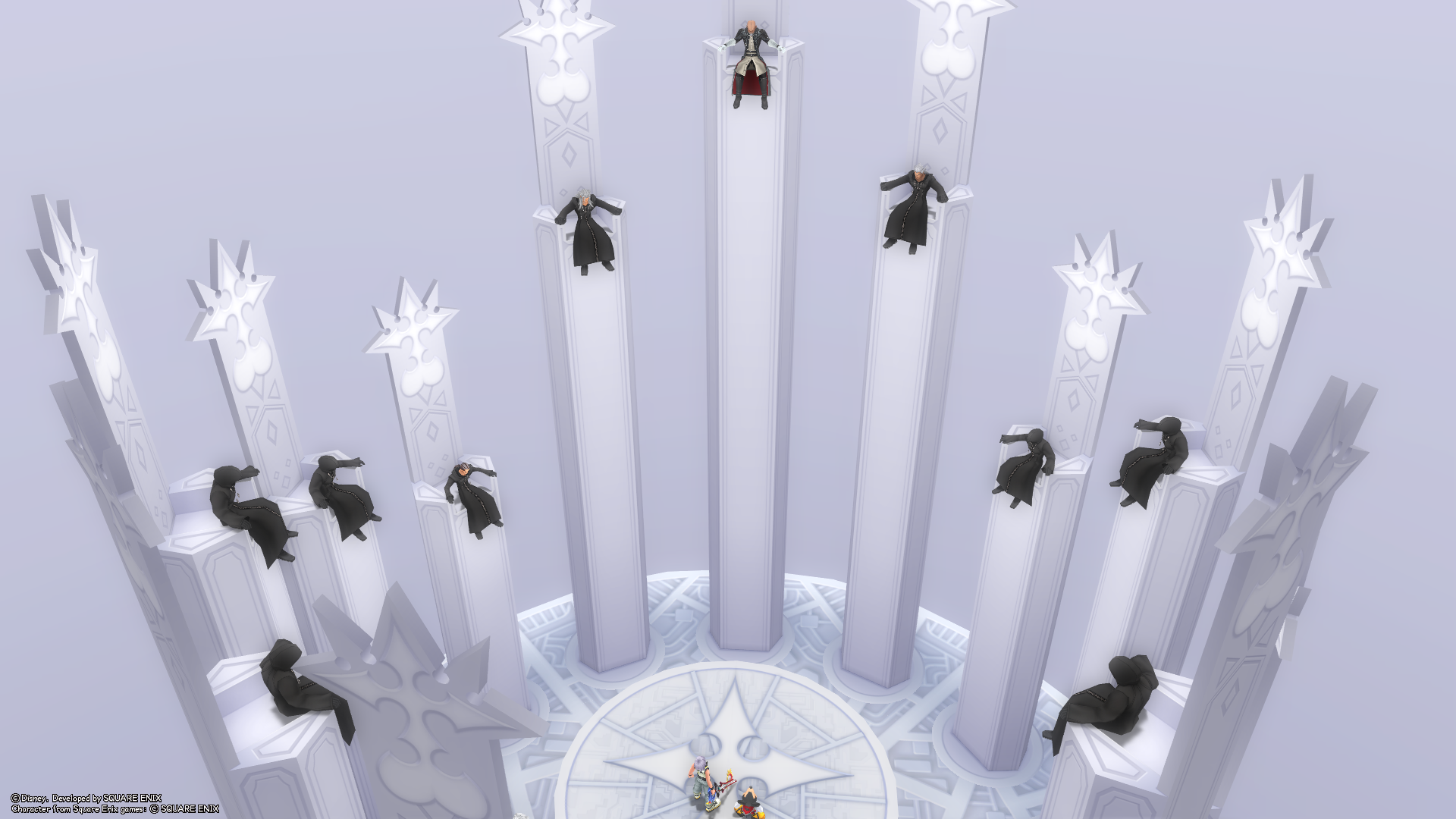 File:True Organization XIII KH3D.png