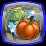 File:Veggie Master Trophy HD1.png