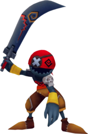 Pirate KH.png