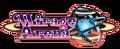 Mirage Arena Logo KHBBS.png