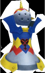 File:Armored Torso (Guard) (FM).png