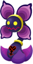 Dark Plant KHX