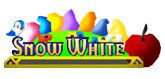 File:DL Snow White.png