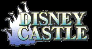 File:Disney Castle Logo KH.png