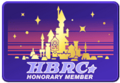 HBRC.png