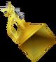 Trumpet KHD