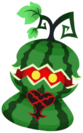 Large Watermelon KHX